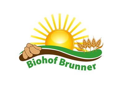 Biohof Brunner
